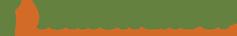 Solomon Group Logo