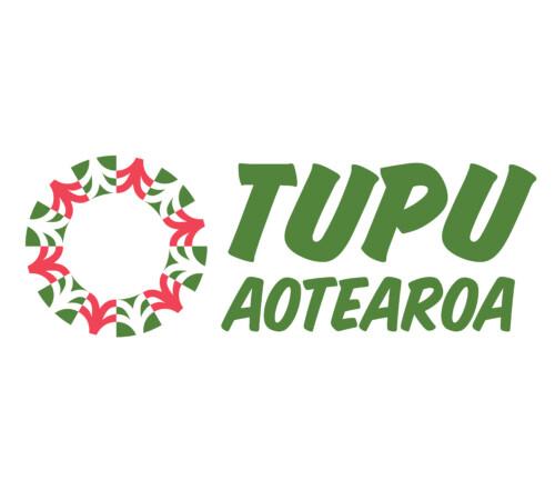 Tupu Aotearoa